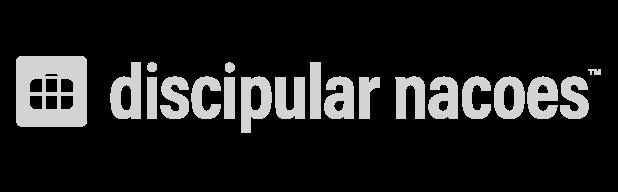 Discipular Nacoes